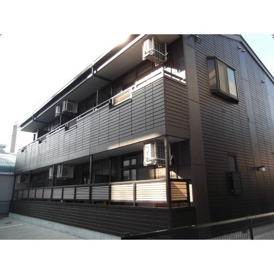 武豊線 緒川駅(徒歩27分)