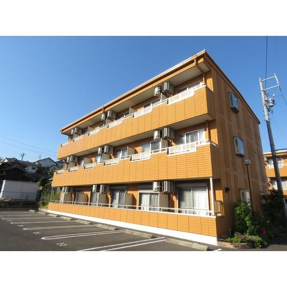 武豊線 亀崎駅(徒歩36分)