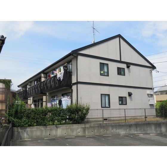 武豊線 尾張森岡駅(徒歩29分)