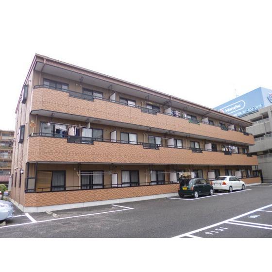 武豊線 緒川駅(徒歩8分)
