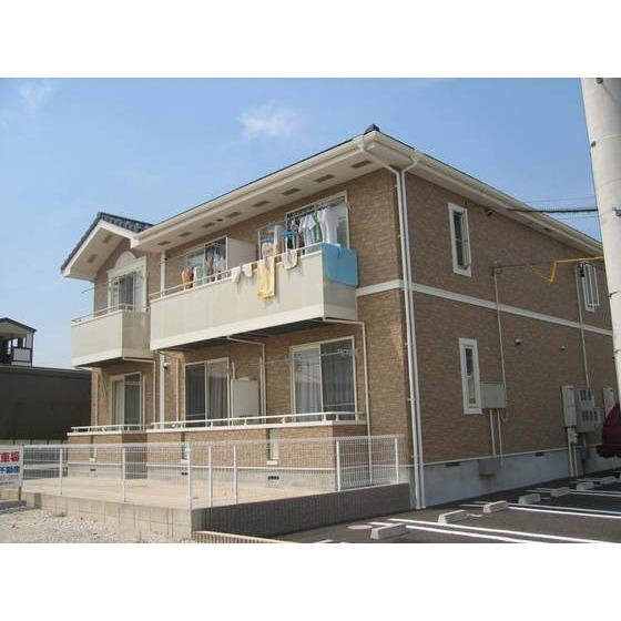 武豊線 緒川駅(徒歩19分)