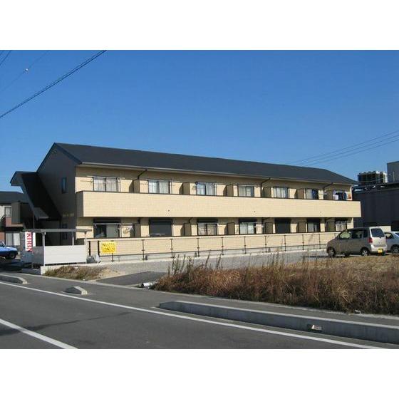 武豊線 石浜駅(徒歩4分)