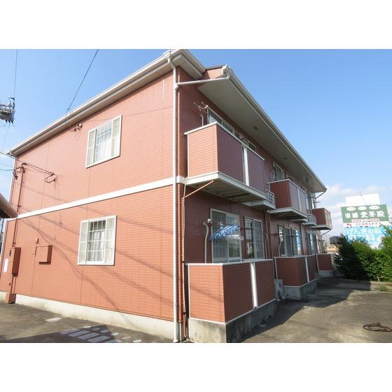 武豊線 石浜駅(徒歩10分)