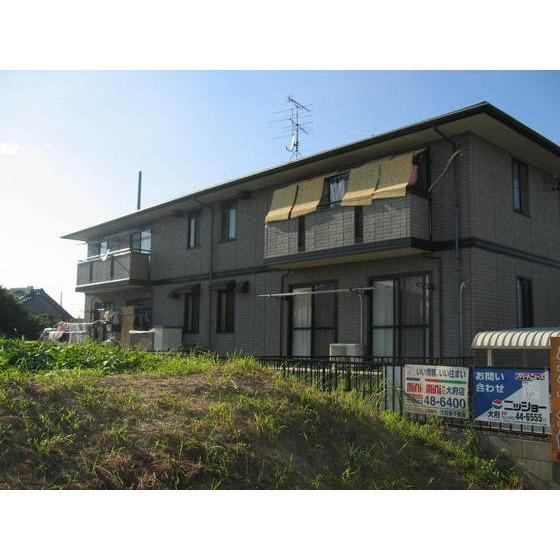 武豊線 尾張森岡駅(徒歩14分)