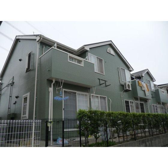 武豊線 尾張森岡駅(徒歩30分)