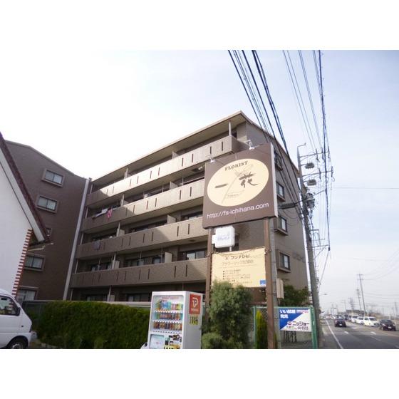 武豊線 石浜駅(徒歩27分)