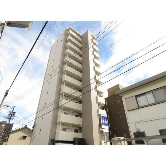 東海道本線 共和駅(徒歩37分)