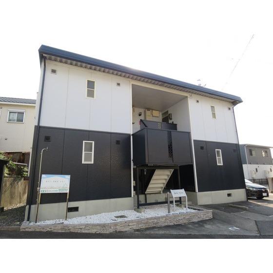 東海道本線 共和駅(徒歩30分)