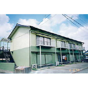 近鉄山田鳥羽志摩線 池の浦駅(徒歩9分)