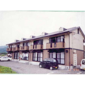近鉄山田鳥羽志摩線 船津駅(徒歩9分)