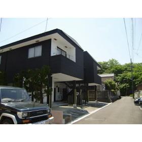 近鉄山田鳥羽志摩線 池の浦駅(徒歩10分)