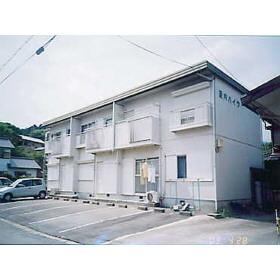 近鉄山田鳥羽志摩線 池の浦駅(徒歩11分)