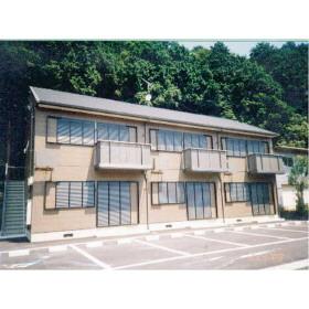 近鉄山田鳥羽志摩線 池の浦駅(徒歩17分)