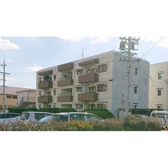 近鉄山田鳥羽志摩線 志摩赤崎駅(徒歩9分)