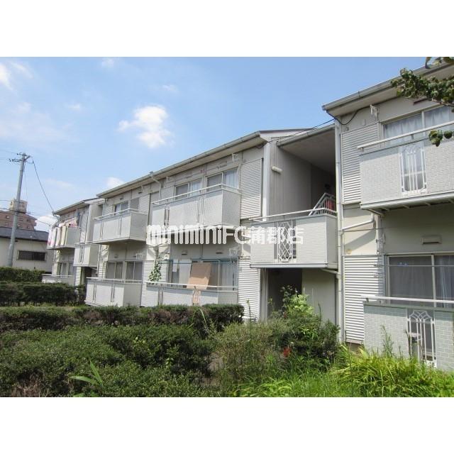 東海道本線 幸田駅(徒歩5分)