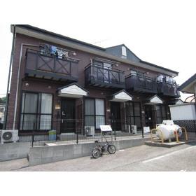 東海道本線 蒲郡駅(徒歩42分)