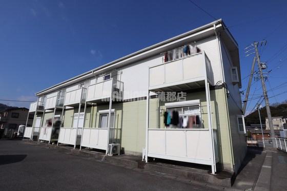 東海道本線 三ヶ根駅(徒歩30分)