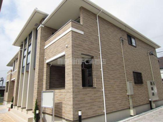 東海道本線 蒲郡駅(徒歩29分)