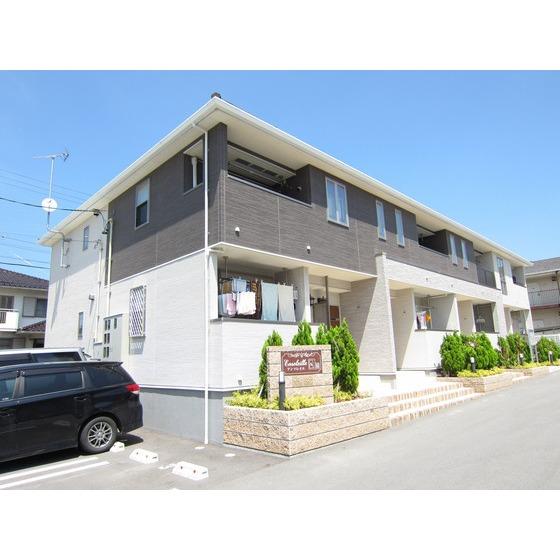 東海道本線 相見駅(徒歩37分)