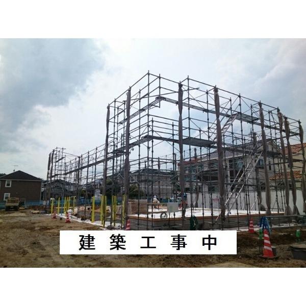 東海道本線 三河塩津駅(徒歩8分)
