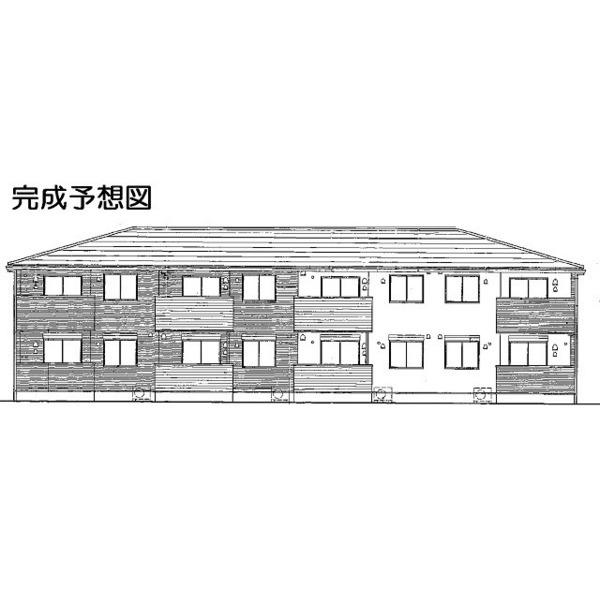 名鉄蒲郡線 蒲郡競艇場前駅(徒歩12分)