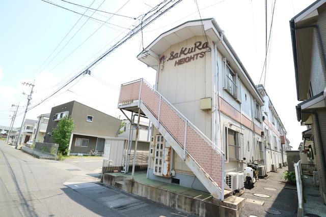 岡山県倉敷市東富井1K
