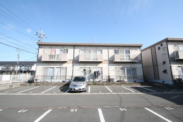岡山県倉敷市福島1R