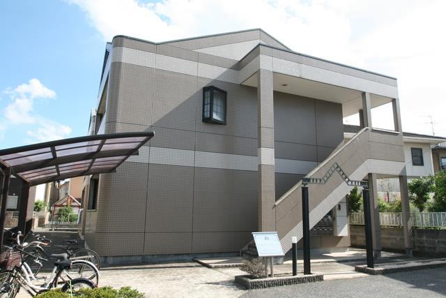 岡山県倉敷市田ノ上1R