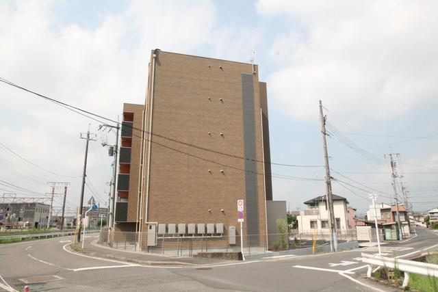 山陽本線 倉敷駅(徒歩9分)