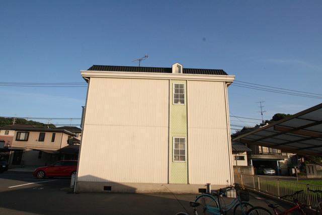 宇野線 彦崎駅(徒歩40分)
