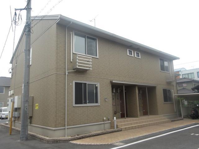 水島臨海鉄道 三菱自工前駅(徒歩30分)