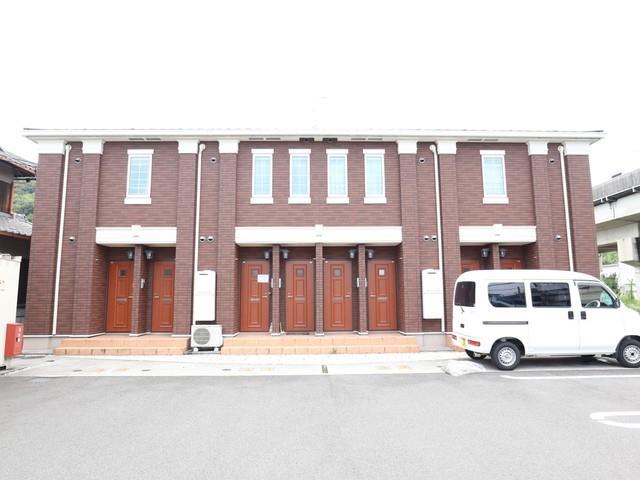 本四備讃線 植松駅(徒歩2分)