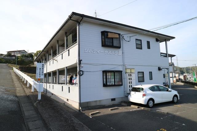 宇野線 早島駅(徒歩20分)