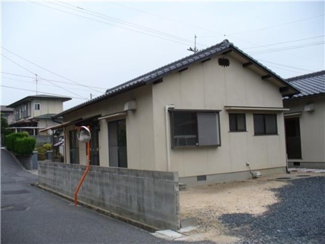 宇野線 妹尾駅(徒歩21分)