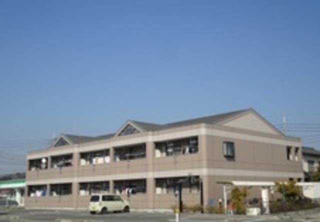 伯備線 総社駅(徒歩13分)