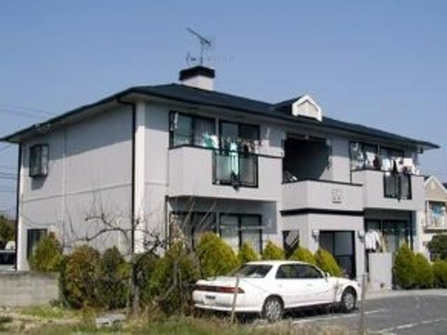 伯備線 総社駅(徒歩22分)