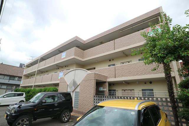 岡山県倉敷市中庄1R