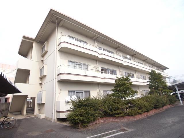 岡山県倉敷市中庄1LDK