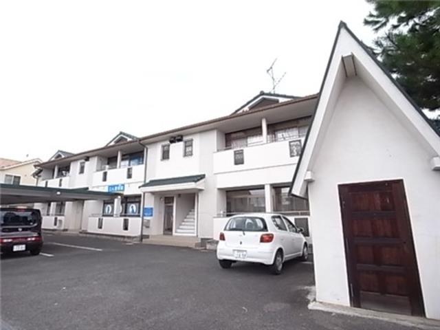 岡山県倉敷市上東2K