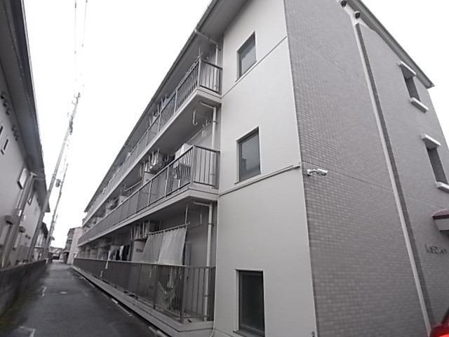 吉備線 吉備津駅(徒歩40分)