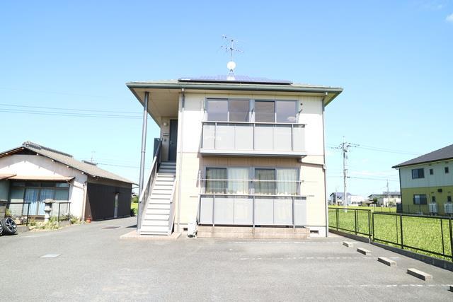 宇野線 彦崎駅(徒歩39分)
