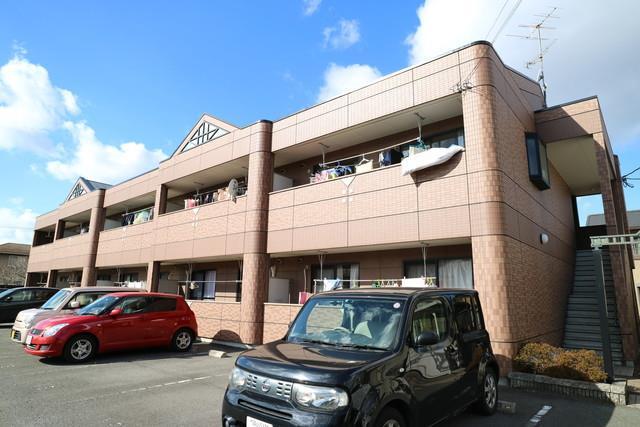 宇野線 早島駅