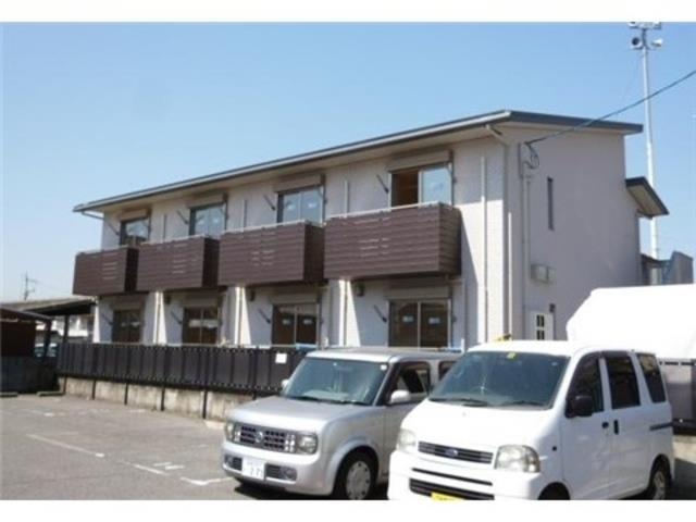 山陽本線 倉敷駅(徒歩4分)