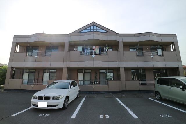 宇野線 早島駅(徒歩46分)