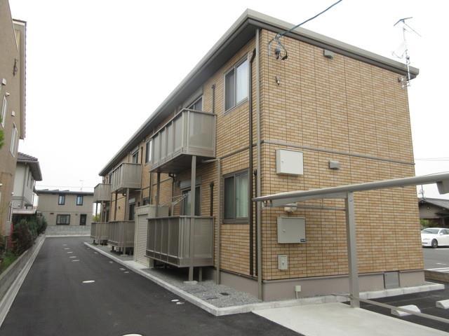 山陽本線 倉敷駅