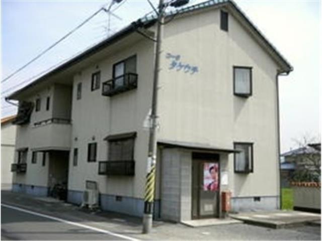 井原鉄道 川辺宿駅(徒歩20分)