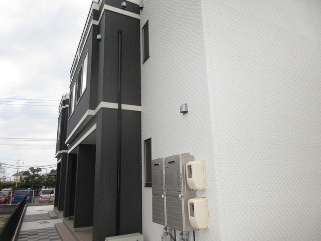 岡山県倉敷市児島赤崎2丁目1LDK
