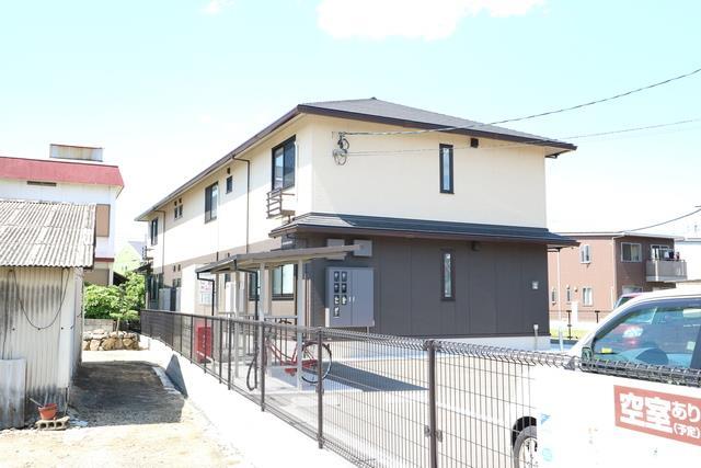 伯備線 総社駅(徒歩12分)