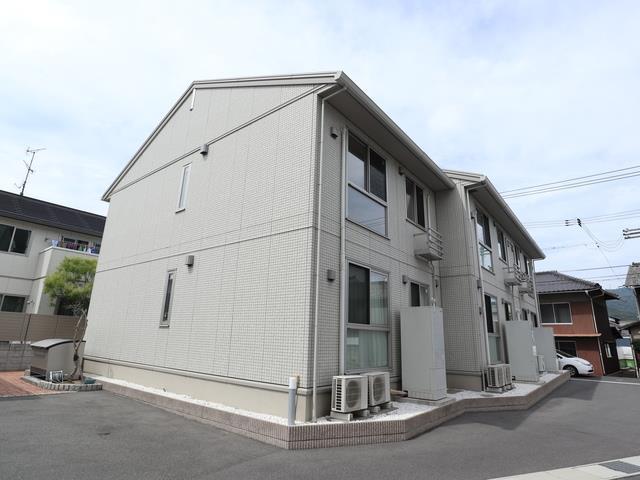 本四備讃線 児島駅(徒歩25分)