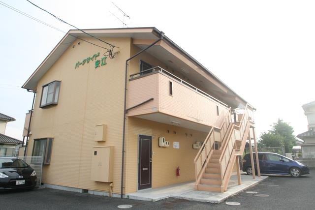 岡山県倉敷市安江1K